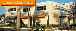 okeechobee-place