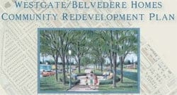 westgate/Belvedere